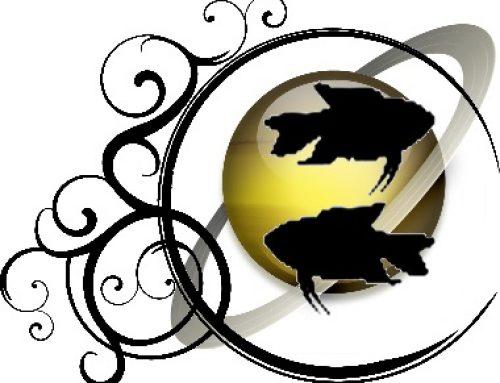 Horoscope Saturn in Pisces
