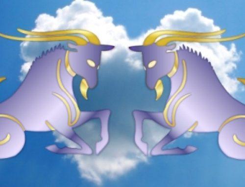 Capricorn Capricorn Compatibility