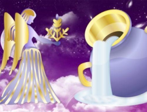 Virgo Aquarius Compatibility