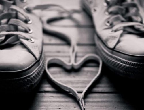 The Virgo Love Mystery