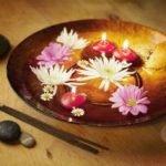 flower aries