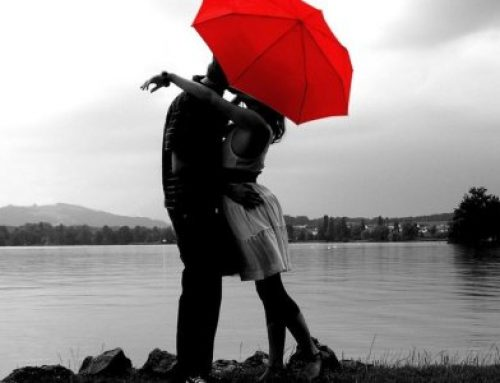 The Libra Love Mystery