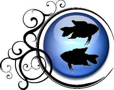 Horoscope Neptune in Pisces