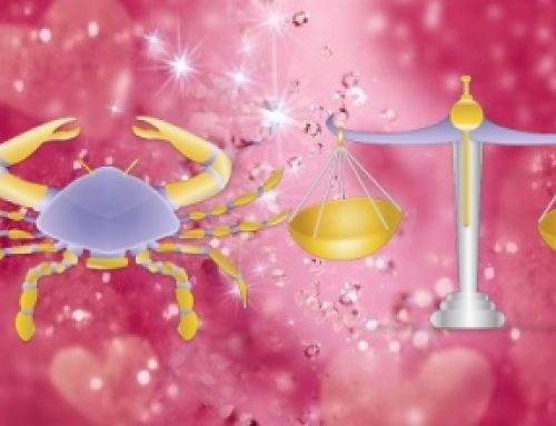 Cancer Libra Compatibility