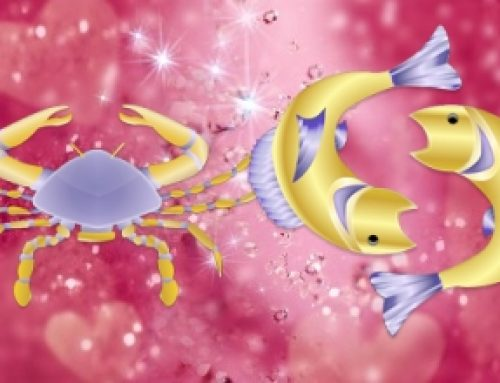 Cancer Pisces Compatibility