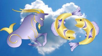 Capricorn Pisces Compatibility