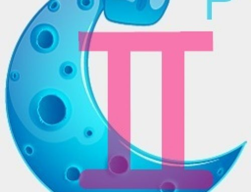 Progressed Moon in Gemini