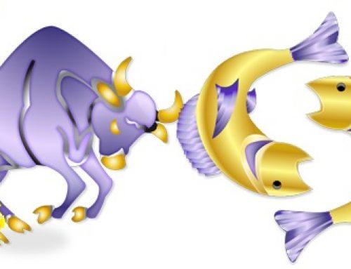 Taurus Sun Scorpio Rising - Horoscope