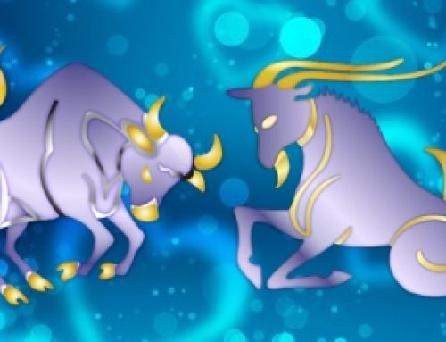 Taurus Capricorn Compatibility
