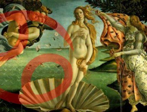 Horoscope Venus in Cancer