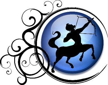 Horoscope Neptune in Sagittarius