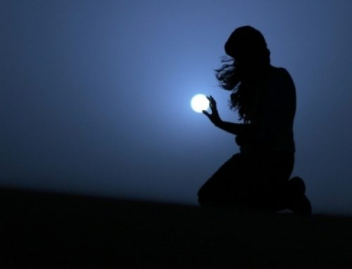 Horoscope Moon in Aquarius