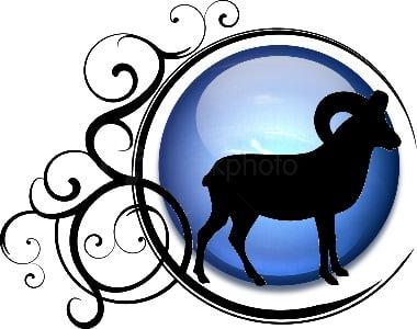 Horoscope Neptune in Aries