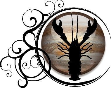 Horoscope Jupiter in Cancer