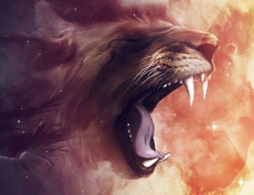 Horoscope Moon in Leo