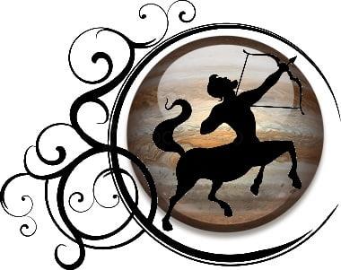 Horoscope Jupiter in Sagittarius