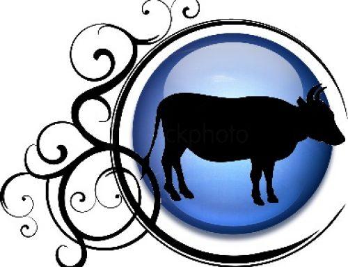 Horoscope Neptune in Taurus