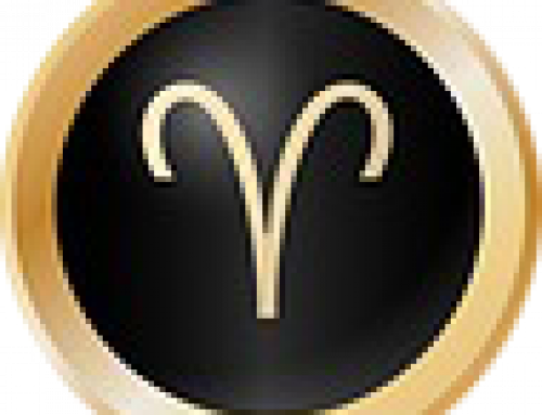 Monthly Horoscope September 2018 Aries
