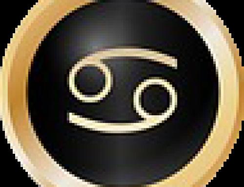 Monthly Horoscope September 2018 Cancer