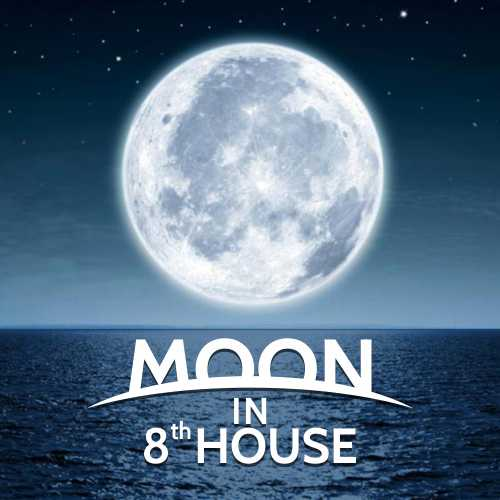 moon-in-houses Archives - Horoscope