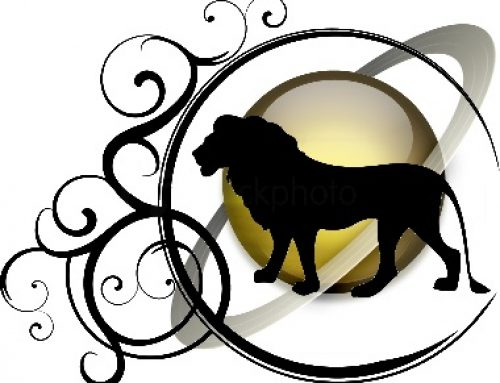 Horoscope Saturn in Leo: natal, Retrograde, Vedic