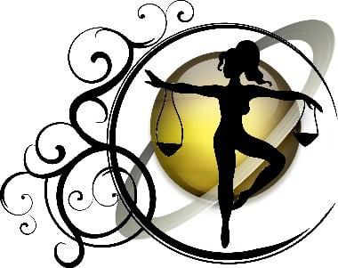 Horoscope Saturn in Libra - Horoscope